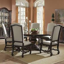 designs pier one gl dining table elegant dining chair beautiful pier e dining table chairs high resolution