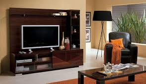 small tv units furniture. Which Is Better \u2013 Large TV Stands Or Small Stands? Tv Units Furniture