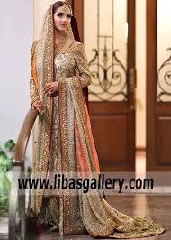 Unique Designer Dresses Online Shop Pakistani Indian Bridal Wear Online Bridal Outfits