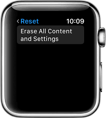 kb apple watch i usa