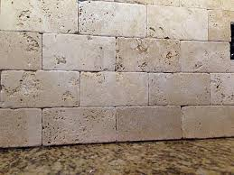 tumbled marble tile. Attached Images Tumbled Marble Tile E