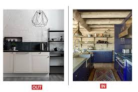 Kitchen Designer Nyc Best Top 48 Interior Design Trends For 48 WSJ