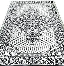 inspirational camping patio mats or patio mats new indoor outdoor rugs ideas patio mats or outdoor new camping patio mats