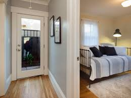 how to choose a paint colorHow to Choose a Paint Color for your San Rafael Home  Expert Advice