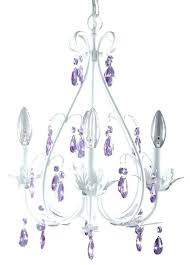 chandelier under 300 full size of colored crystals for chandeliers under chandelier chandeliers crystal chandelier crystal chandelier under