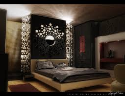 Small Picture Gorgeous Best Modern Bedroom Designs with 40 Modern Bedroom Decor