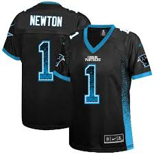 Nfl Stitched Player Panthers Service Hoodie Performance 50 To Black Women's Christian Salute Miller Nike Anthracite Carolina bffcaaafeebcfaff|How The New England Patriots' Offense Has Evolved