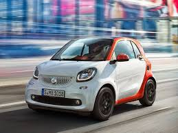 new smart car release date219 best images about Cars and liquid fossil eater on Pinterest