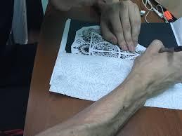 школа татуировки обучение тату в киеве курсы тату
