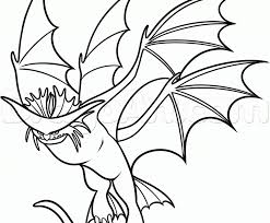 Coloring Pages How To Train Your Dragon Colouring Books Pdf All