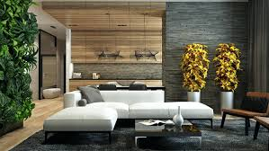 texture wall ideas wall texture designs the living room ideas inspiration textured walls wood and stone