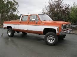 Official 73-87chevytrucks.com's 2011 Calender Layout | Trucks ...