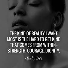 Strong Independent Beautiful Woman Quotes Best Of 24 Top Inspirational Strong Women Quotes With Images [EPIC] BayArt