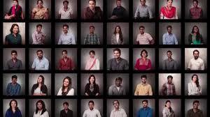 Designqube Architects Interior Designers Jaipur Designqube Bts Youtube