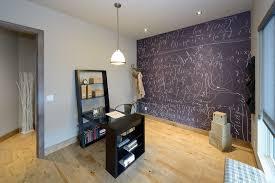 office door mail holder. Wall-mounted-mail-organizer-Home-Office -Contemporary-with-baseboard-black-desk-bookshelf-desk-brown-door Office Door Mail Holder