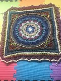 Sophie's Universe Crochet Pattern Awesome Ideas