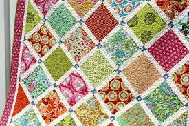 A Few Tips on Choosing Fabric - Virtual Quilting Bee part 2 ... & A Few Tips on Choosing Fabric - Virtual Quilting Bee part 2 - Diary of a  Quilter - a quilt blog Adamdwight.com