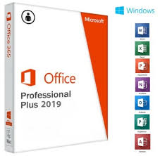 World Office Download Free Microsoft Office 2019 Crack Torrent Iso Product Key Free