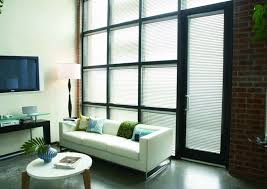 Window Treatments Ideas For Living Room Classy Window Treatment Ideas From Sunburst Shutters Las Vegas