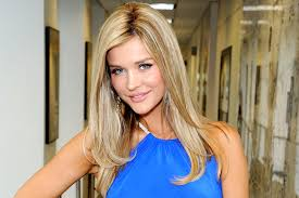 Image result for joanna krupa
