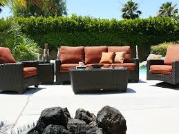 Best Patio Furniture Austin Texas And Outdoor Furniture In Austin