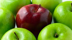 Compare Ohio Apples To Apples Natural Gas Naturalgasplans Com