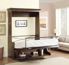 murphy bed. Murphy Bed Desk Idea