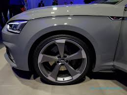2018 audi wheels.  audi bigger engine and larger power numbers to good use combining a decent  turn of speed with excellent roadholding precise steering swifter to 2018 audi wheels