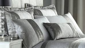 extraordinary single duvet cover argos fol white covers curtains black sequin double sparkle single bedding leaf