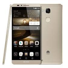 huawei phones price list in uae. buy huawei ascend mate7 gold online in uae, dubai, qatar, kuwait, oman phones price list uae w