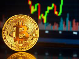 Still, not every person know what it really is. Bitcoin Trading Tips That Beginners Should Know The European Business Review