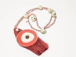 angelikas creations handmade jewelry