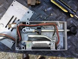 wiring diagram for kelsey brake controller the wiring diagram kelsey hayes brake controller wiring diagram