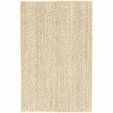 dash and albert rug inspirational wave sand woven sisal rug