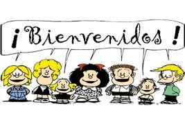 Resultado de imagen para mafalda vuelve a la escuela