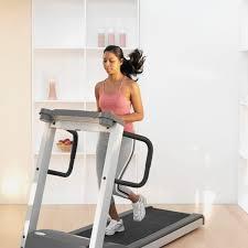 sd intervals burn calories faster