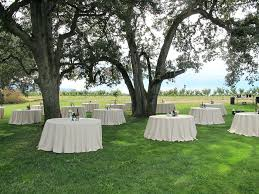 white cloth table cloth linen tablecloths for weddings white cloth tablecloths bulk h53127