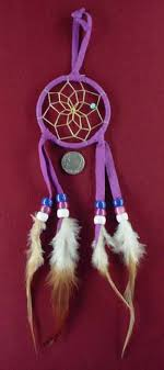 Dream CatchersCom Authentic Handcrafted Dreamcatchers Page 100 79