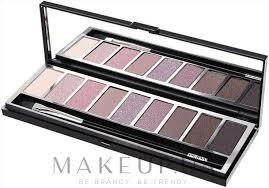 Тени для век - <b>Pupa Pupart Eyeshadow Palette</b>: купить по лучшей ...
