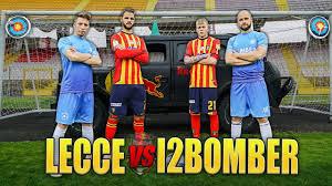 Lecce Calcio – Pagina 120 – Il portale del tifoso giallorosso