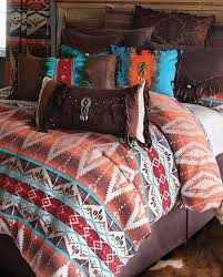 pin on bedding ideas