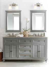 bathroom vanity mirrors. bathroom vanity creative design mirrors best 25 ideas on pinterest double brushed nickel canada r