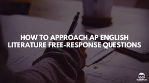 answering literature essay questions  answering literature essay questions