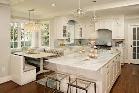 kitchen pendant lighting ideas. Exquisite Kitchen Ideas: Remarkable Best 25 Pendant Lighting Ideas On Pinterest Island At From