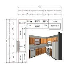 9 x 15 kitchen plans unique 15 x 12 kitchen design of 31 awesome 9 x