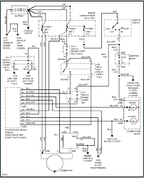 Which stock wires to use to connect stock backup camera to also 2005 Avalon Wiring Diagram   Wiring Diagram • additionally Toyota Sienna 2001 Junction Fuse Box Block Circuit Breaker Diagram additionally Toyota Sienna Second Generation mk2  XL20  2003   2005    fuse box as well Power Seat Wiring Diagram Rv   Wiring Diagram • together with 2002 Ta a Fuse Diagram   Wiring Diagram • additionally 04 Hyundai Wire Diagram   Wiring Diagram • as well Toyota Sienna Van 2004 CE ALT fuselink replacement   YouTube also Toyota Sienna Questions   which spark plug goes to cylinder  6 moreover Toyota sienna parts diagram for ignition coil functional vision like besides Toyota sienna parts diagram oem accessories with regard impression. on 2004 toyota sienna ignition wiring diagram