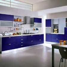 Kitchen Stunning Modern Kitchen Interior Kitchen Interiors Kitchens Interiors