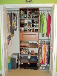 attractive building a walk in closet small bedroom trends including step by basement ideas diy