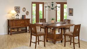 Mission Living Room Set Craftsman Style Living Room Chairs