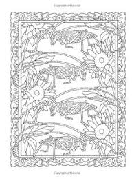 Small Picture Creative Haven Incredible Insect Designs Coloring Book Creative